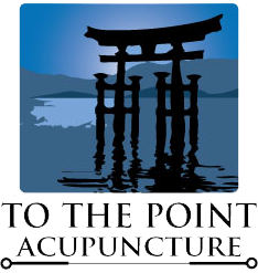to-the-point-acupuncture