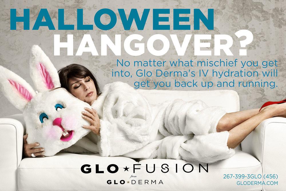 halloween-hangover2.jpg