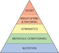 https://www.boxrox.com/5-world-class-basics-for-crossfit-nutrition/