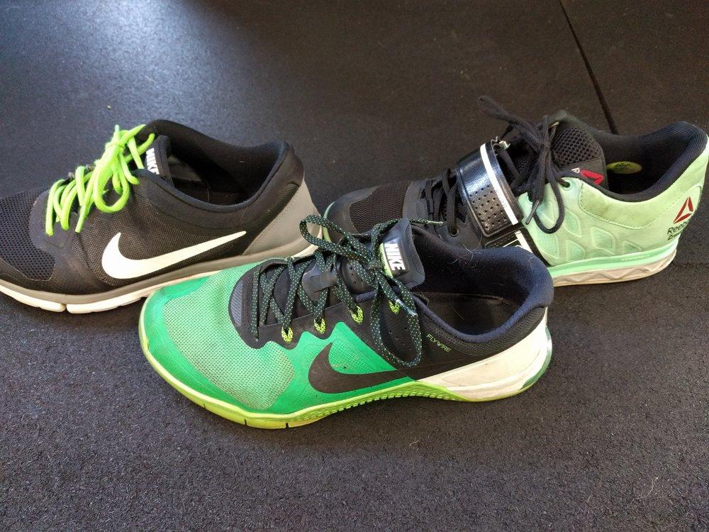 AllShoes.jpg