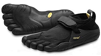 source:https://michaelhyatt.com/my-take-on-the-vibram-fivefingers-running-shoes.html