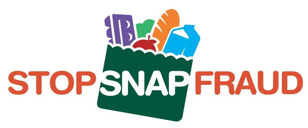 Stop Snap Fraud Cabello Associates