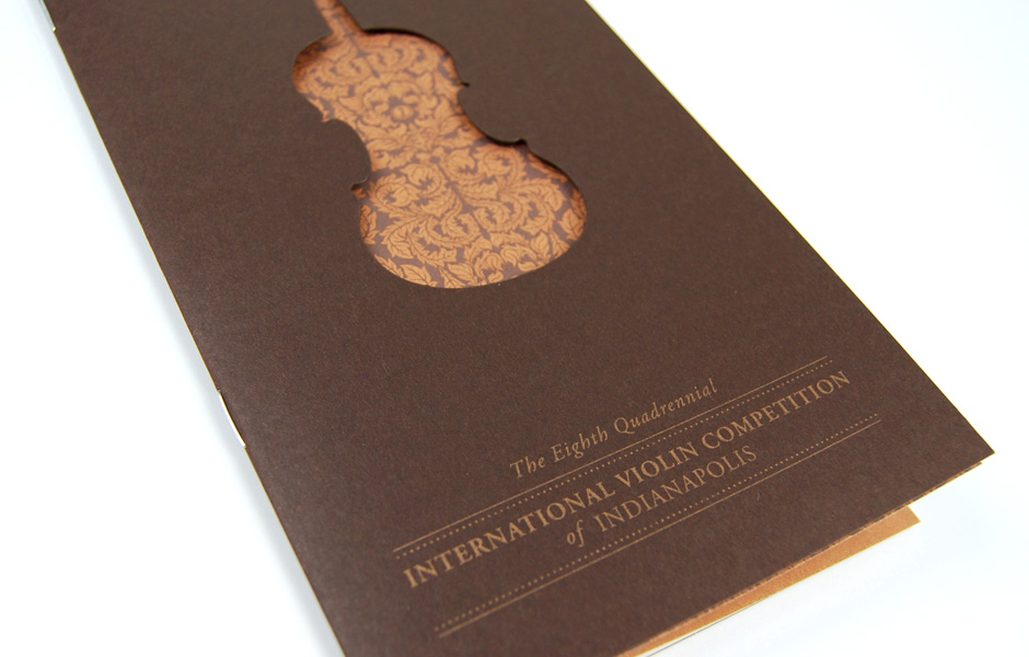 violin_competition_2.jpg