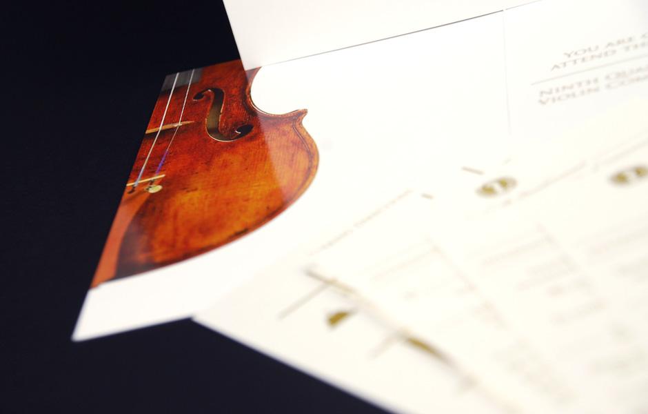violin_competition_2014c.jpg