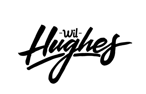wil hughes