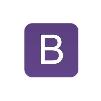 Bootstrap nuget package moving to Outercurve