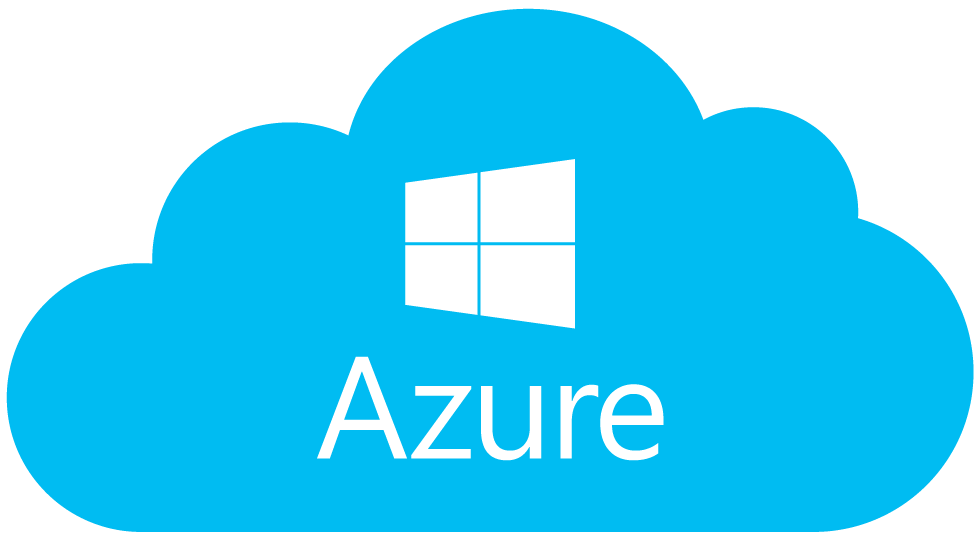 Connecting the Enterprise with Azure Event Grid and Serilog