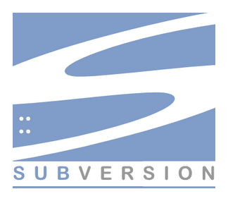 Migrate an existing repository from Subversion to Git on