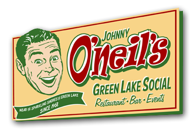 Johnny O'Neil's