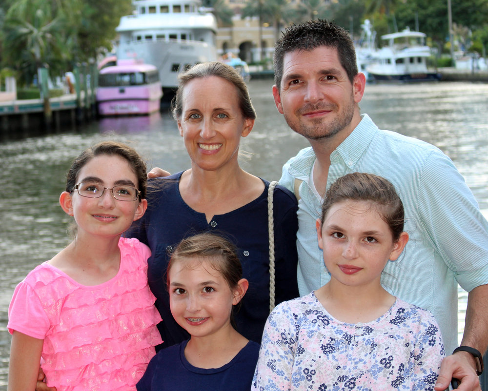 family crop.jpg