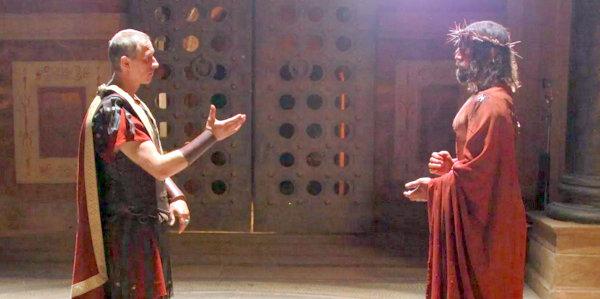 Finding-Jesus-Pontius-Pilate.jpg
