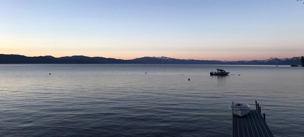 Tahoe Dawn.jpg