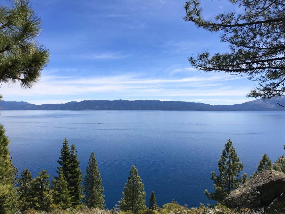 Tahoe Blue.jpg