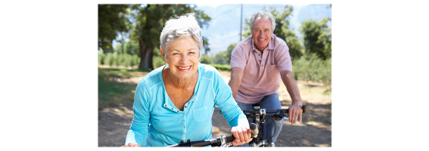 Senior Citizens Hearing Health Associates Virginia