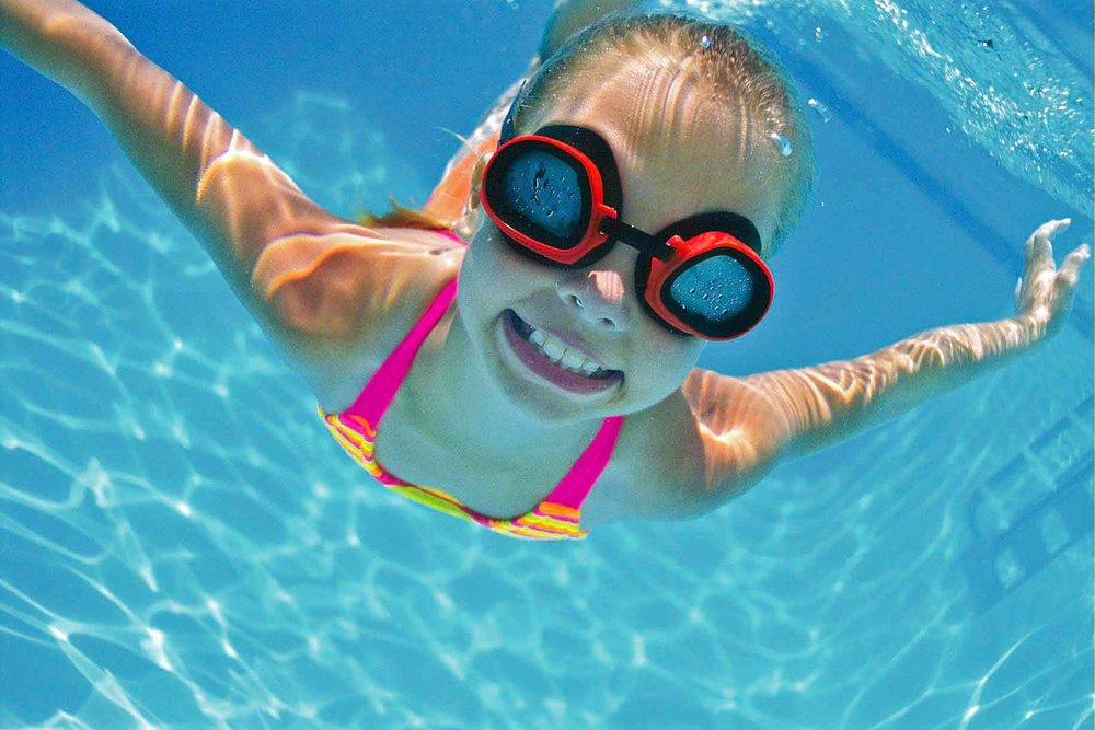 SwimmerUnderwater.jpeg