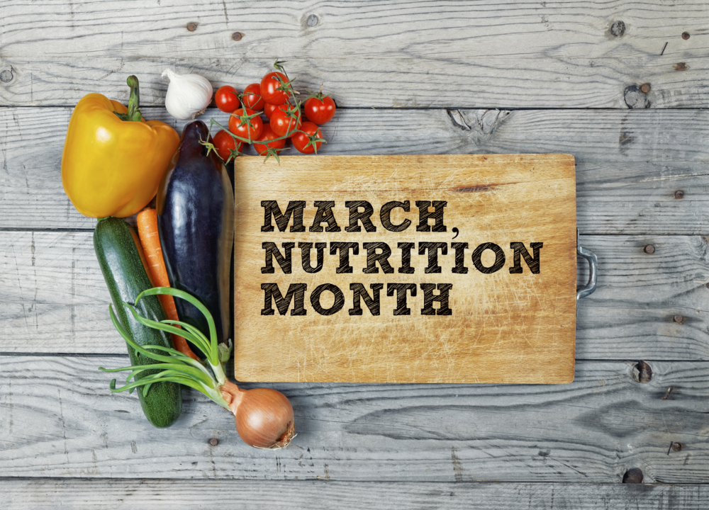 MarchNutritionMonth.png