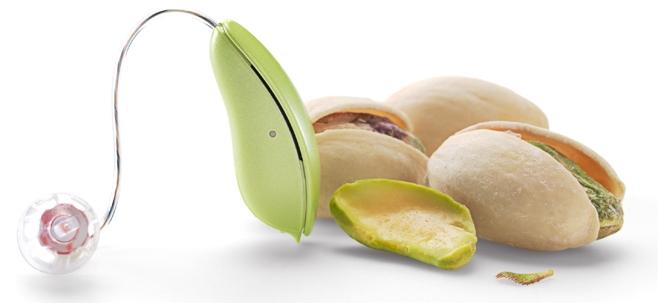 alta pistachio.jpg