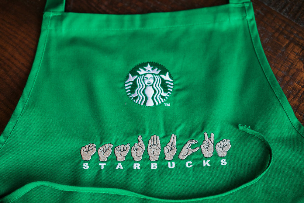 📷 Credit: Starbucks