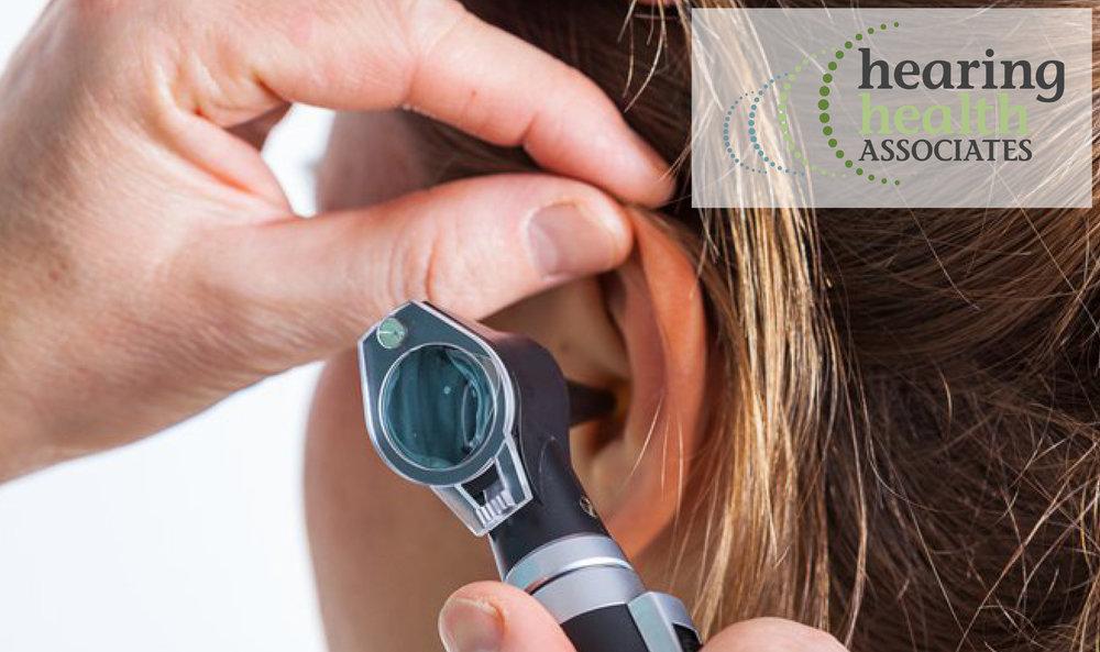 diseases and hearing loss.jpg