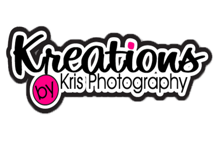 Kreations by Kris Photography