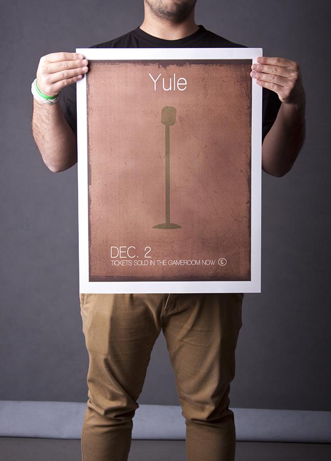 yule-mic-web.jpg