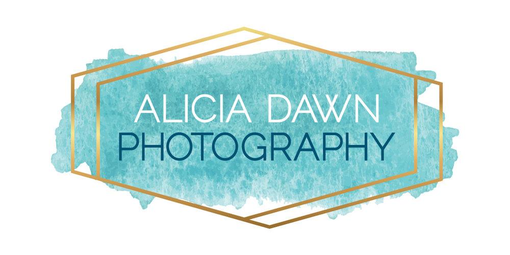 AliciaDawn-rgb-logo_primary.jpg