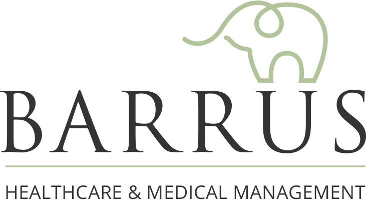 BARRUS HEALTHCARE
