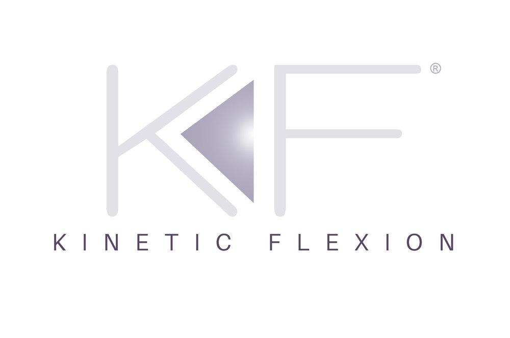 KINETIC FLEXION LOGO®.JPG