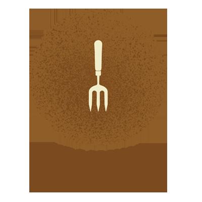 Register for the Fall Benefit Dinner 9/17/17