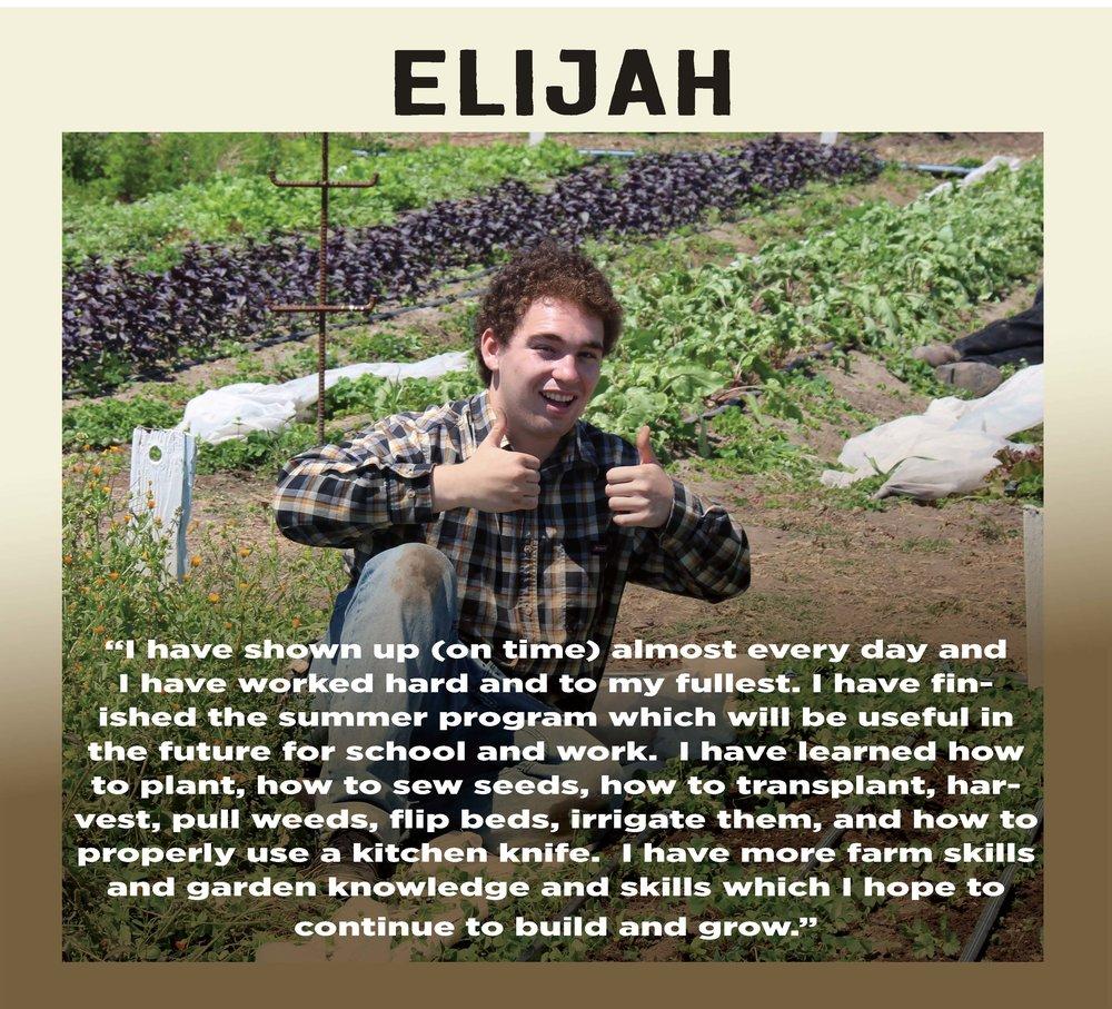 FallYouthQuotes_ELIJAH.jpg