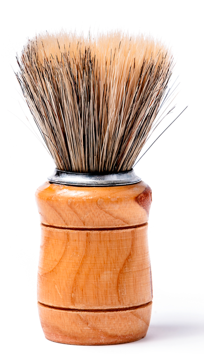 brush-large_2_orig.png
