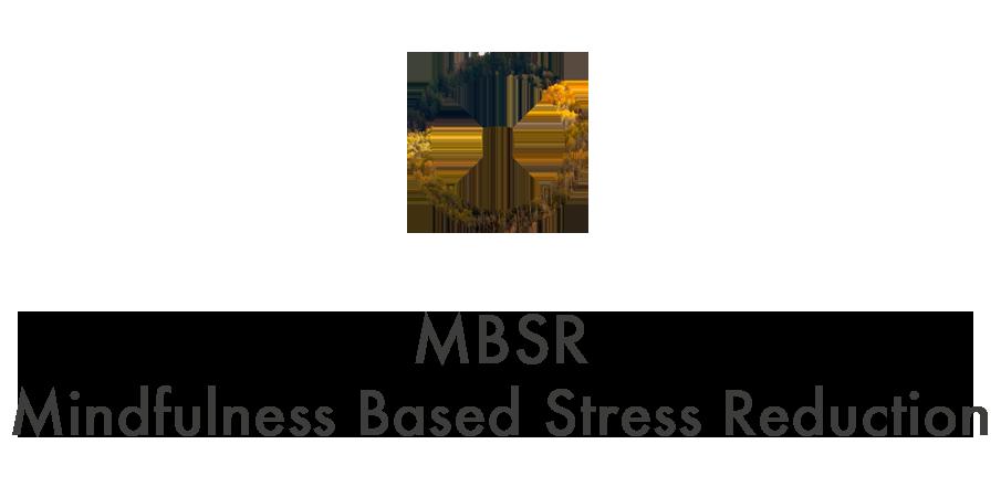 MBSR copy.png
