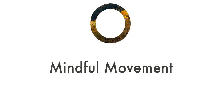mindful+movement+utah.png
