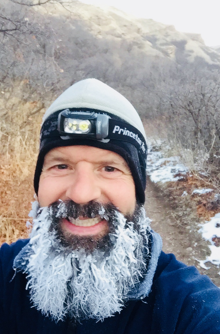 Rob hiking Dec 2017.jpg