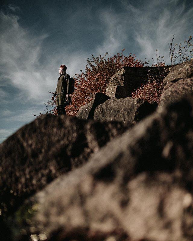 👨🏼🎨 ___________ • Canon 1Dx mk2 | Sigma Art 35mm f/1.4 • #sigma #visingsö #jönköping #sigmaphotosweden