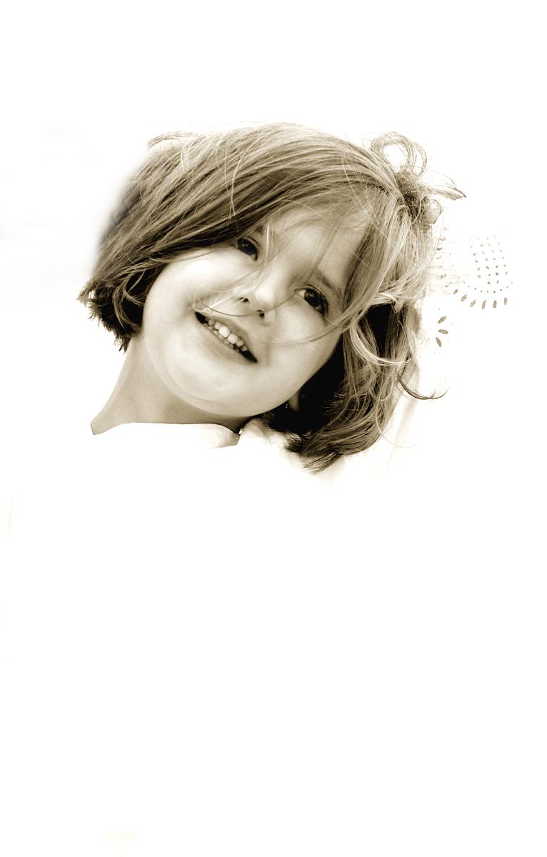 websitePortraits-28.jpg