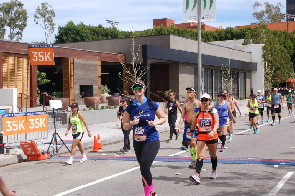 marathon 35k.jpg