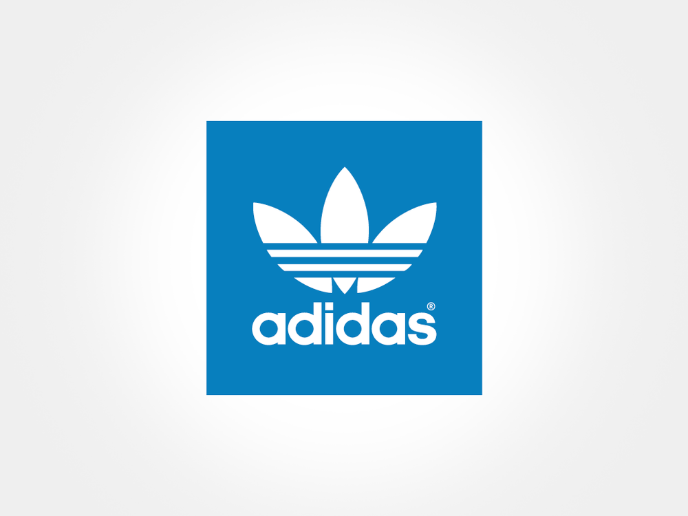 adidas-originals-2.png