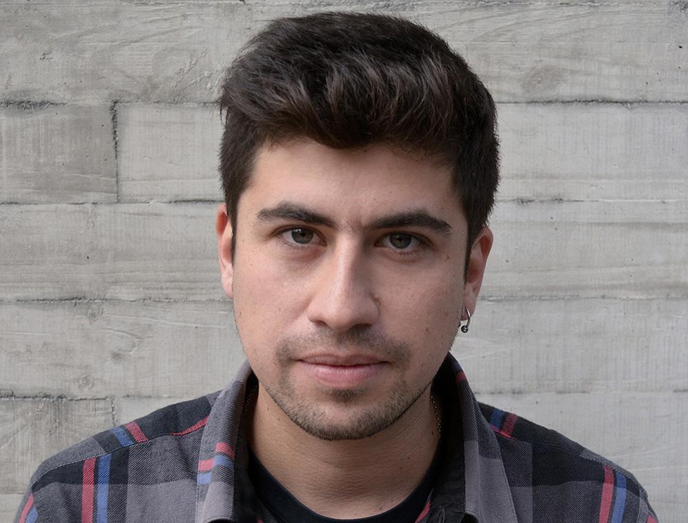 Juan 1.jpg