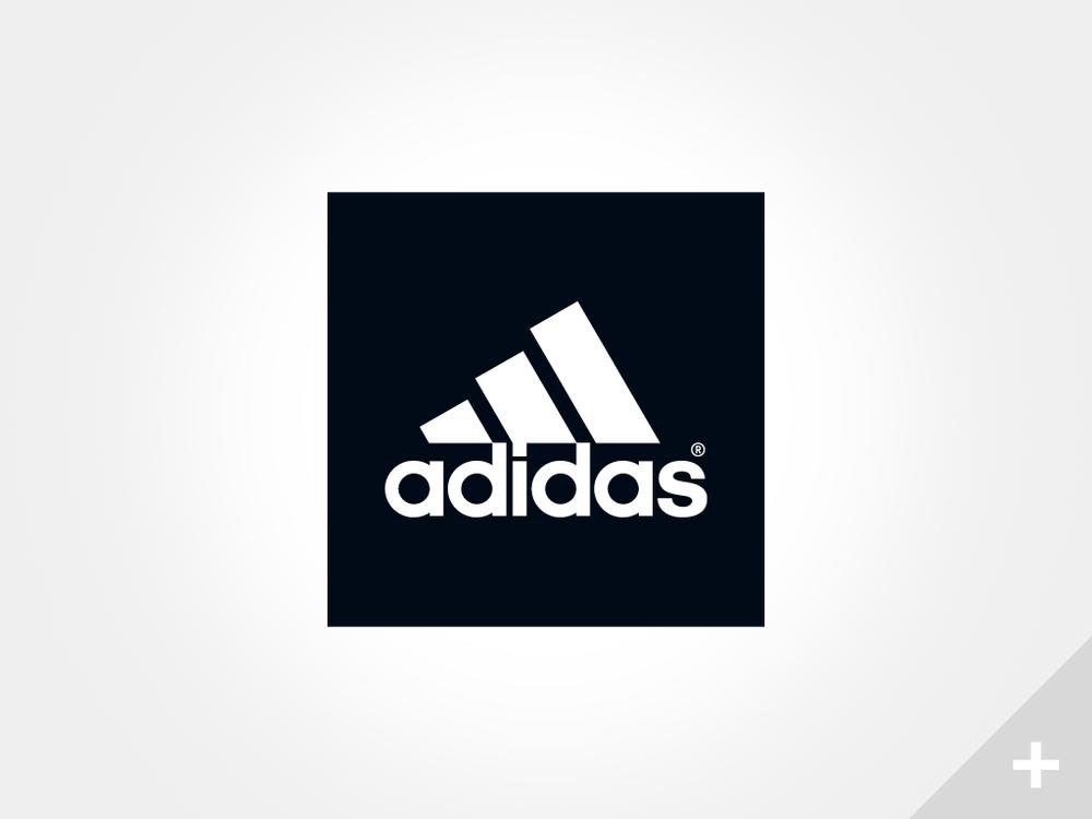 adidas-2.png