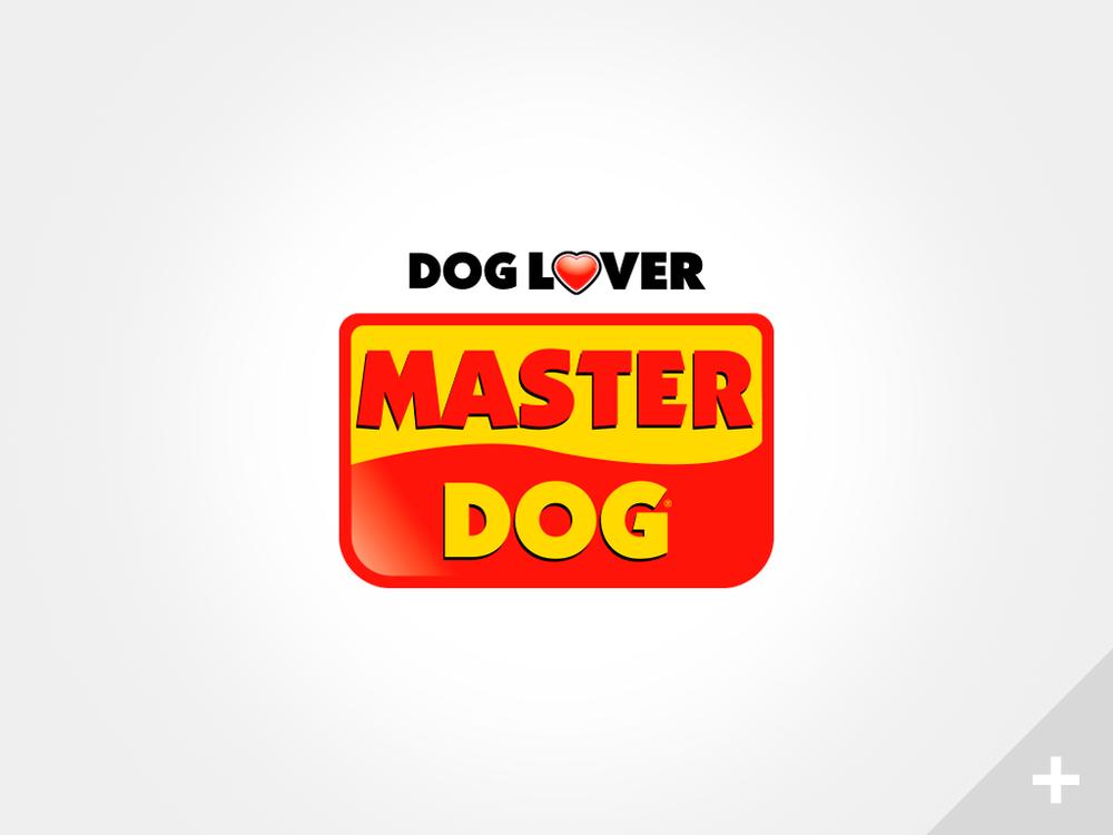 MasterDog.png