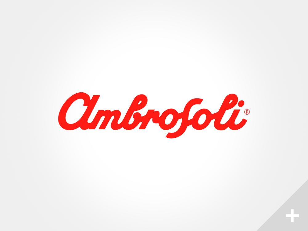 Ambrosoli-2.png