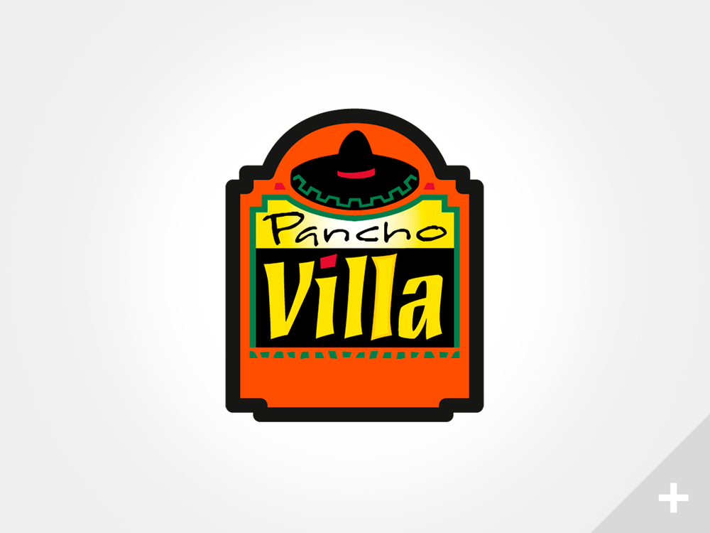 pancho-villa+.png