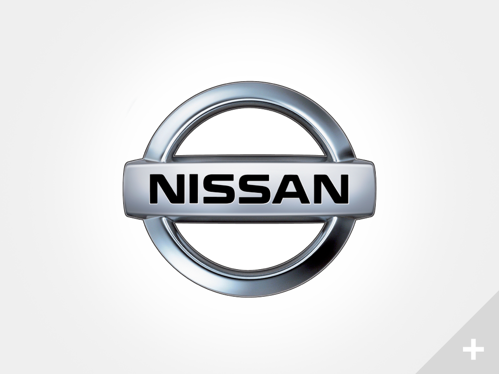 nissan+.png