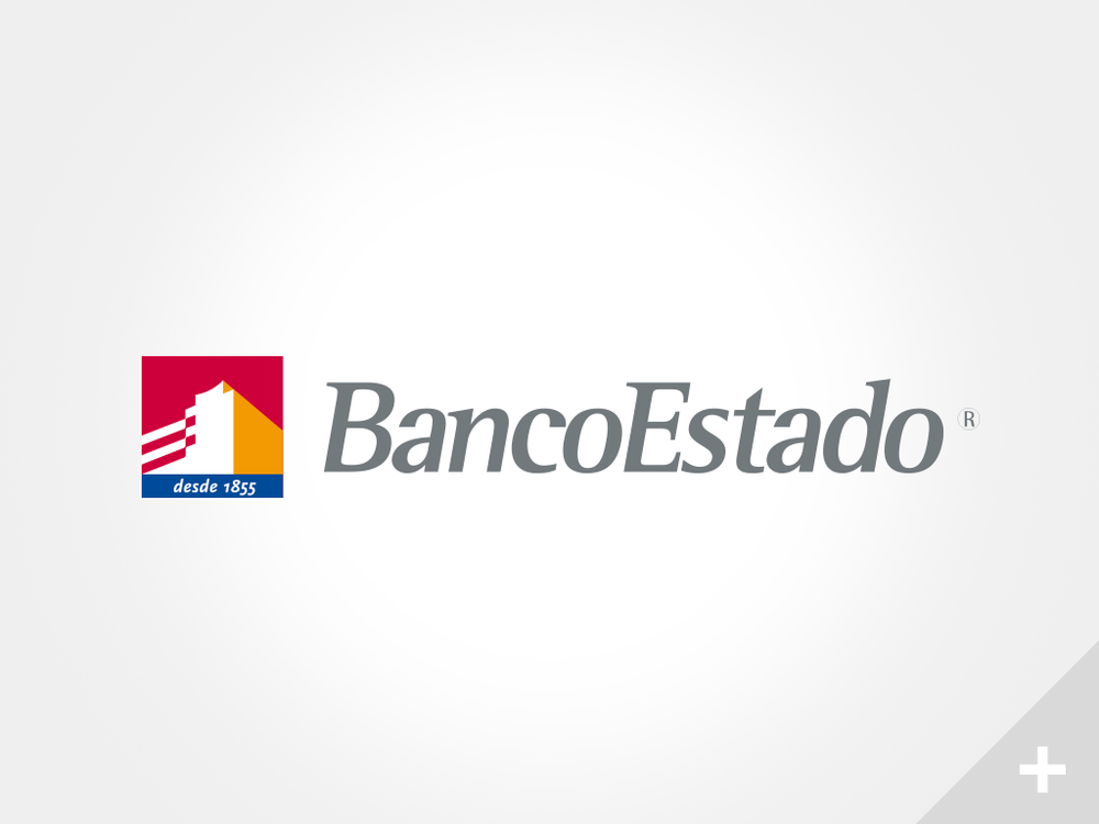 banco-estado+.png