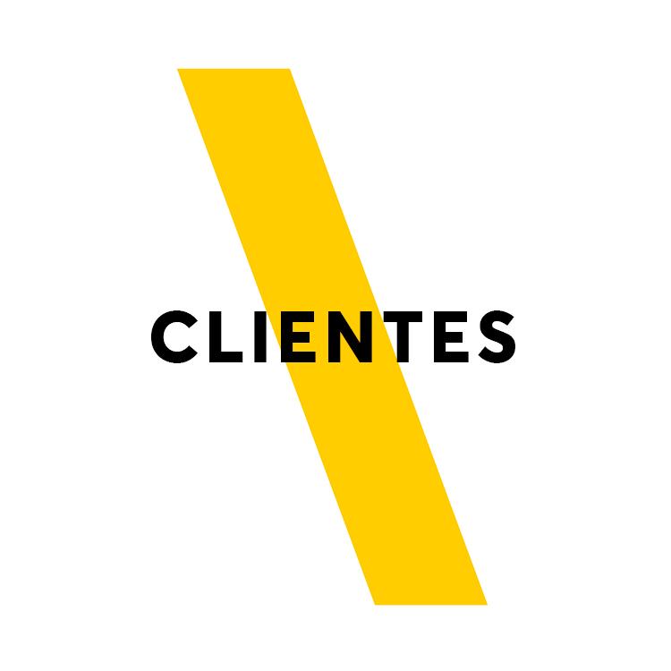 index-clientes.png