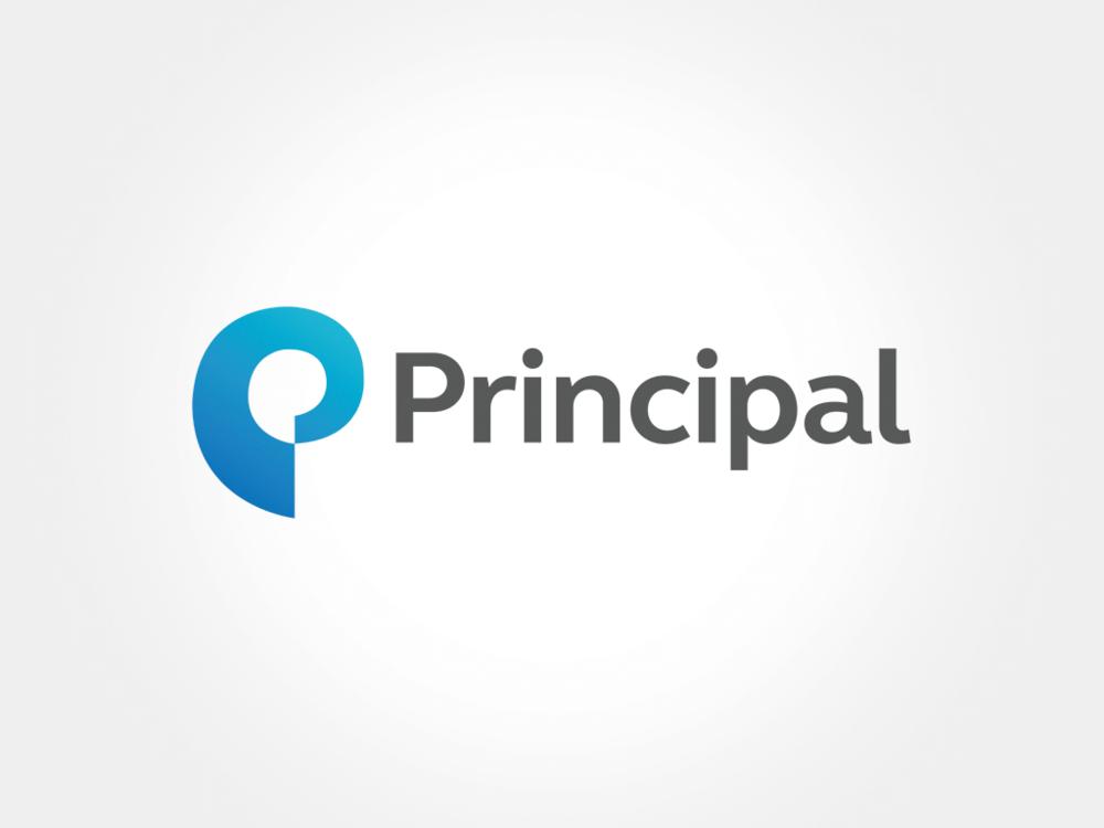 principal (1).png