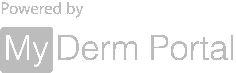 MyDerm Portal-17.png