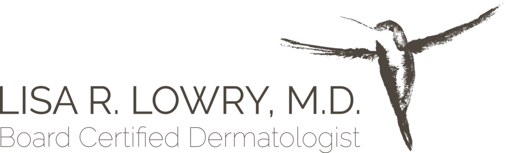 Dermatology of East Texas — MyDerm Portal