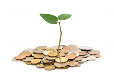 Looking for a super easy way to raise funds for your organization or special cause? Jerry's offers 7 different programs for your next fundraiser.We've developed proven programs that work and are super easy to implement. Click the button below to find out more, or give us a call. We'll be happy to help make your next fundraiser a success!